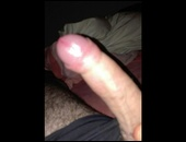 Msven69