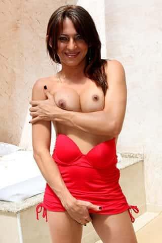 Luana Varella
