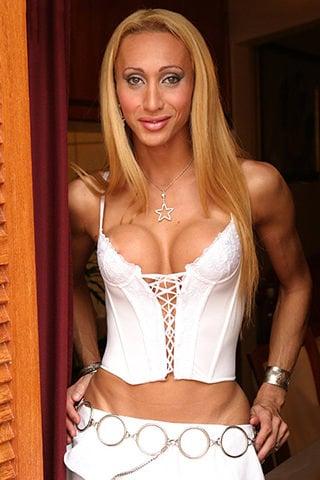 Laura Feraz