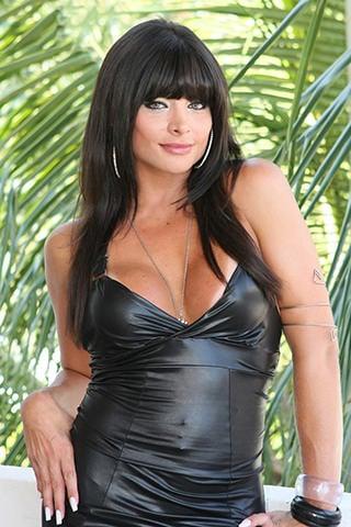 Natasha Rusthy