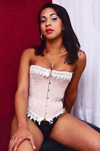 Sayara Rodrigues