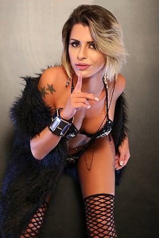 Marina Ambrosio