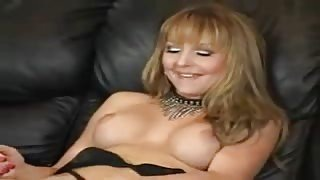 Sexy sega trans americana Danielle Foxxx!
