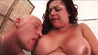Christian xxx il porno massaggiatore di shemale...