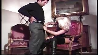 Video Trans Andrea Nobili famoso regista italiano